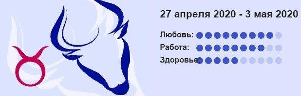 Telets 27