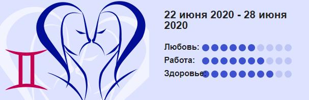 Bliznetsy 22