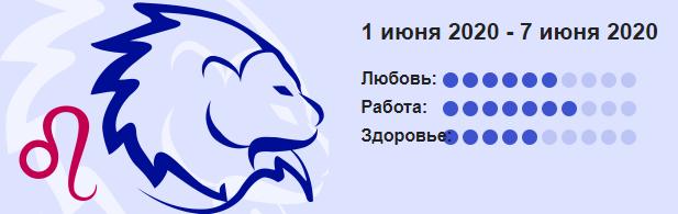 Lev 1