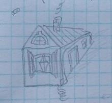Pervyj Dom