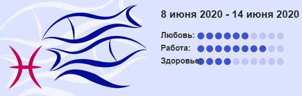 Ryby 8