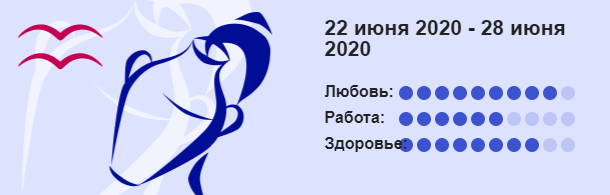 Vodolej 22