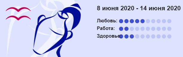 Vodolej 8