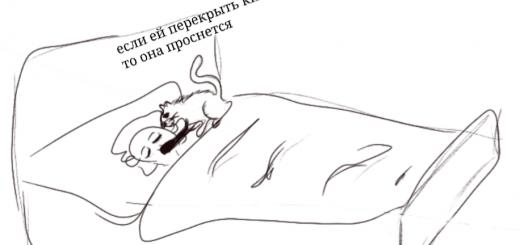 Zarisovka