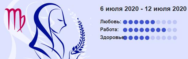 Deva 6 Iyulya