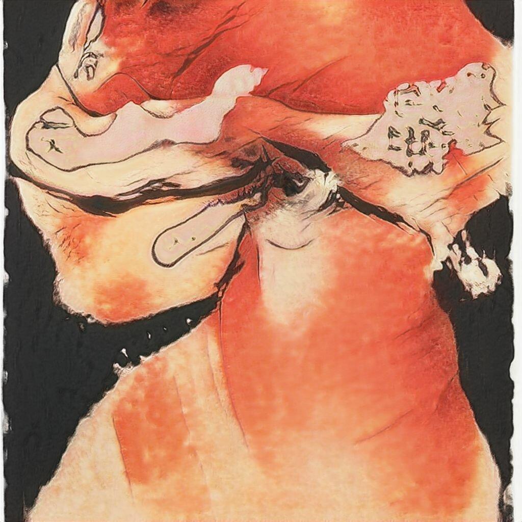 Sakura Tatu