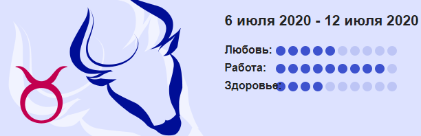 Telets 6 Iyulya