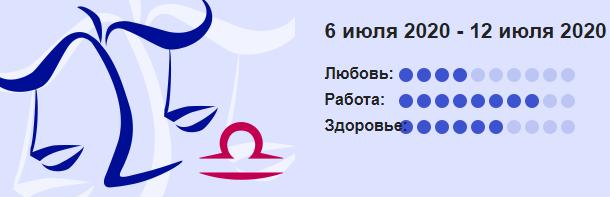 Vesy 6 Iyulya