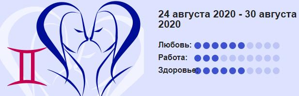 Bliznetsy 24