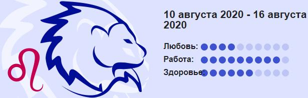 Lev 10