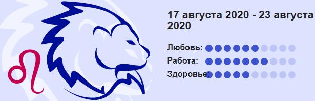Lev 17