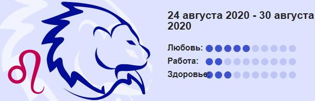 Lev 24
