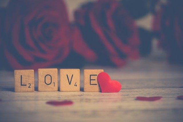 Love 3061483 640.jpg