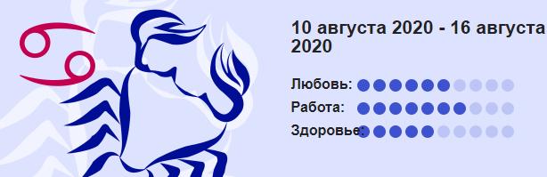 Rak 10