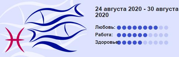 Ryby 24