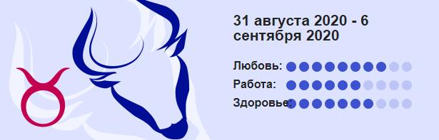 31telets