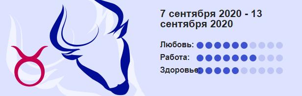 7 Sentyabrya Telets