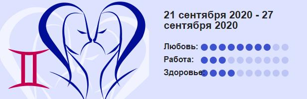 Bliznetsy 21