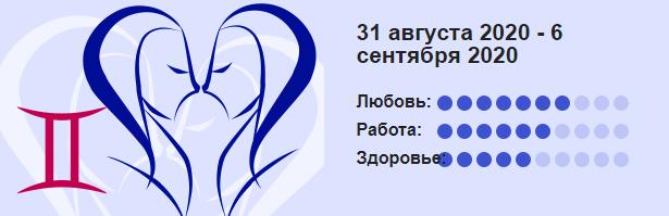 Bliznetsy 31