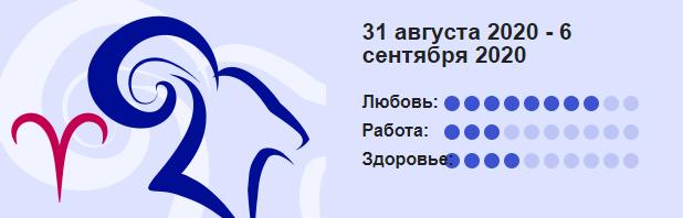 овен 31