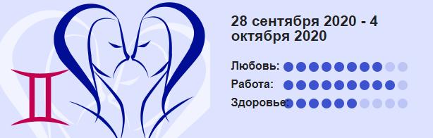 Bliznetsy 28