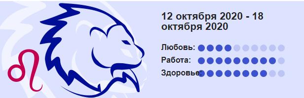 Lev 12
