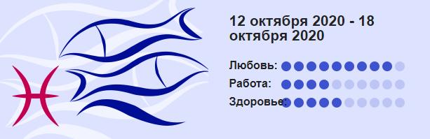 Ryby 12
