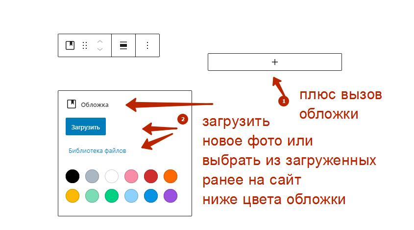 Sozdayu Stranitsu 11