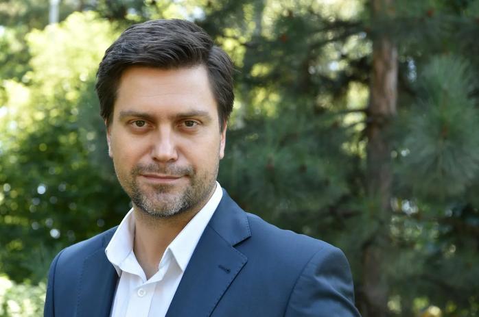 Vitalij Kudryavtsev
