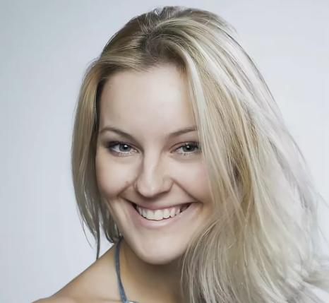 Yana Krajnova