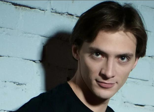 Anton Feoktistov