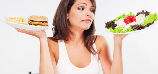 Dieta Dlya Zanyatyh