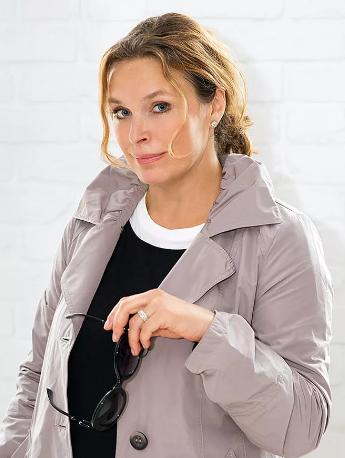 Marina Mogilevskaya