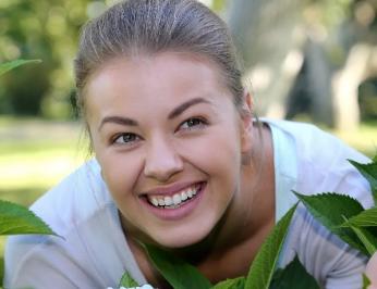 Olesya Fattahova