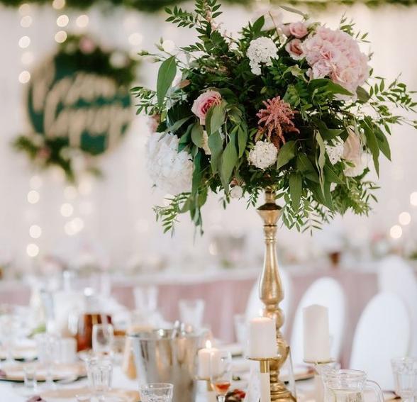 svadebnyj stol