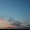 вечернее небо (46)