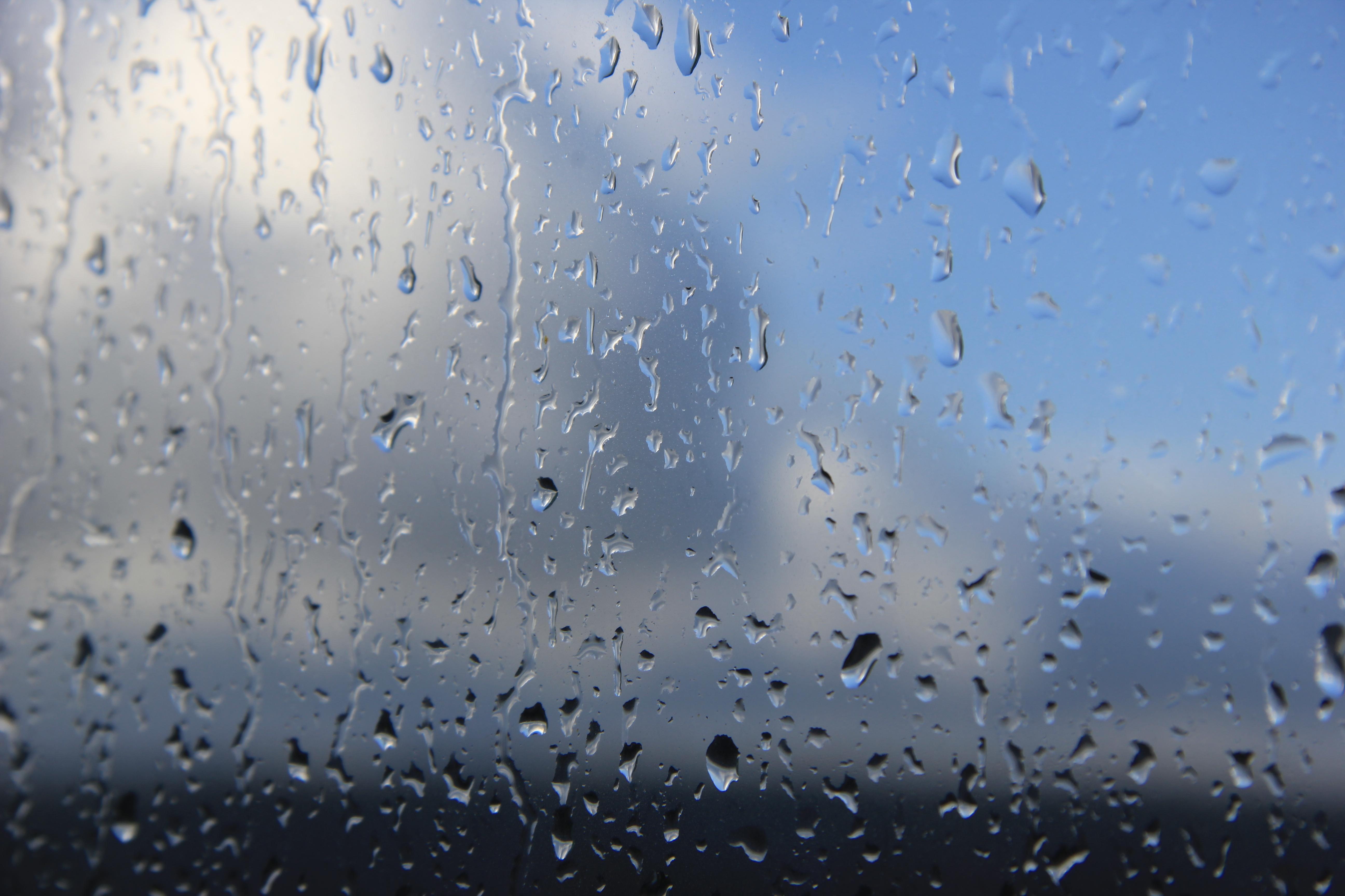 дождливое небо (1)