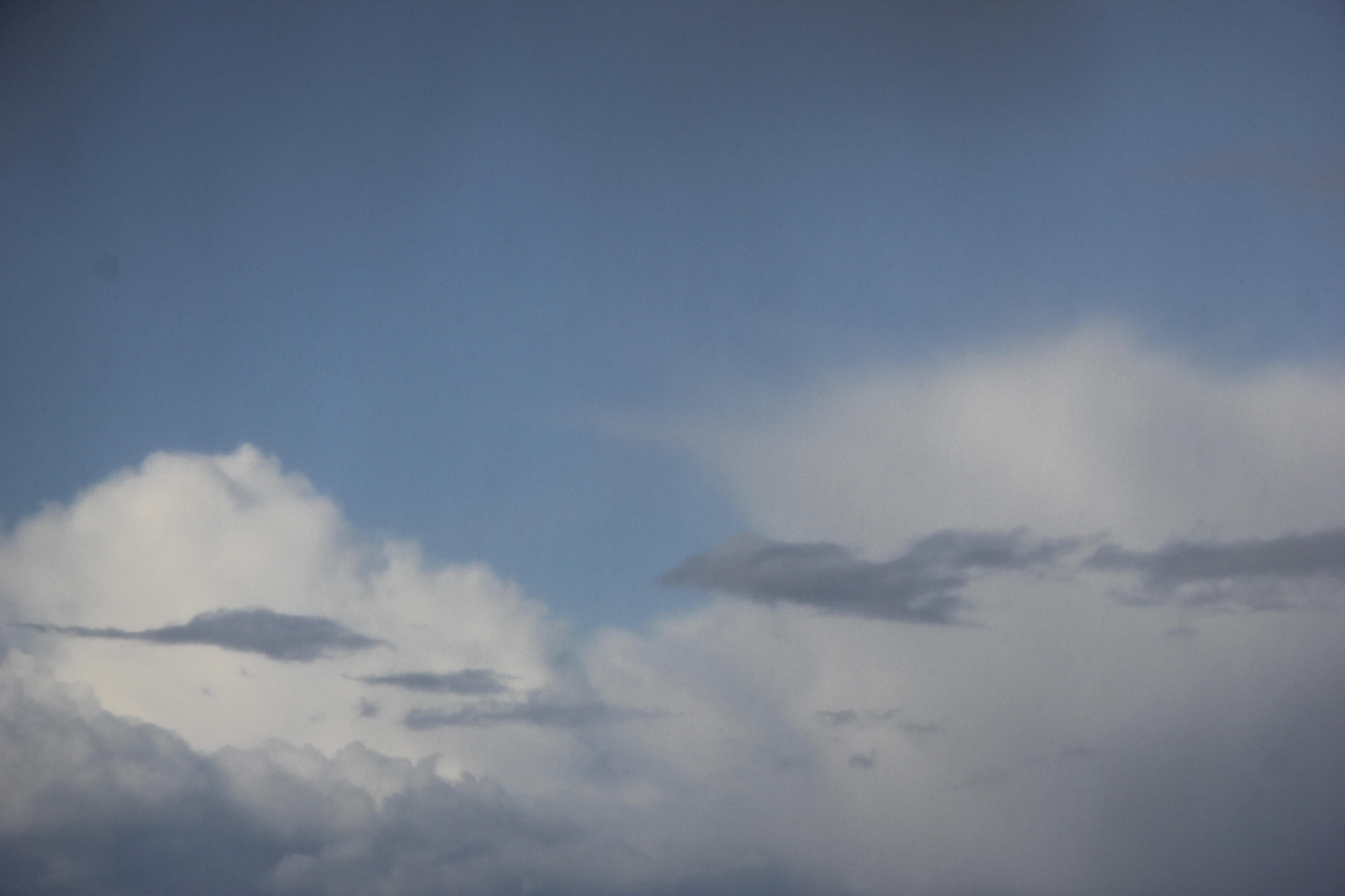 дождливое небо (11)