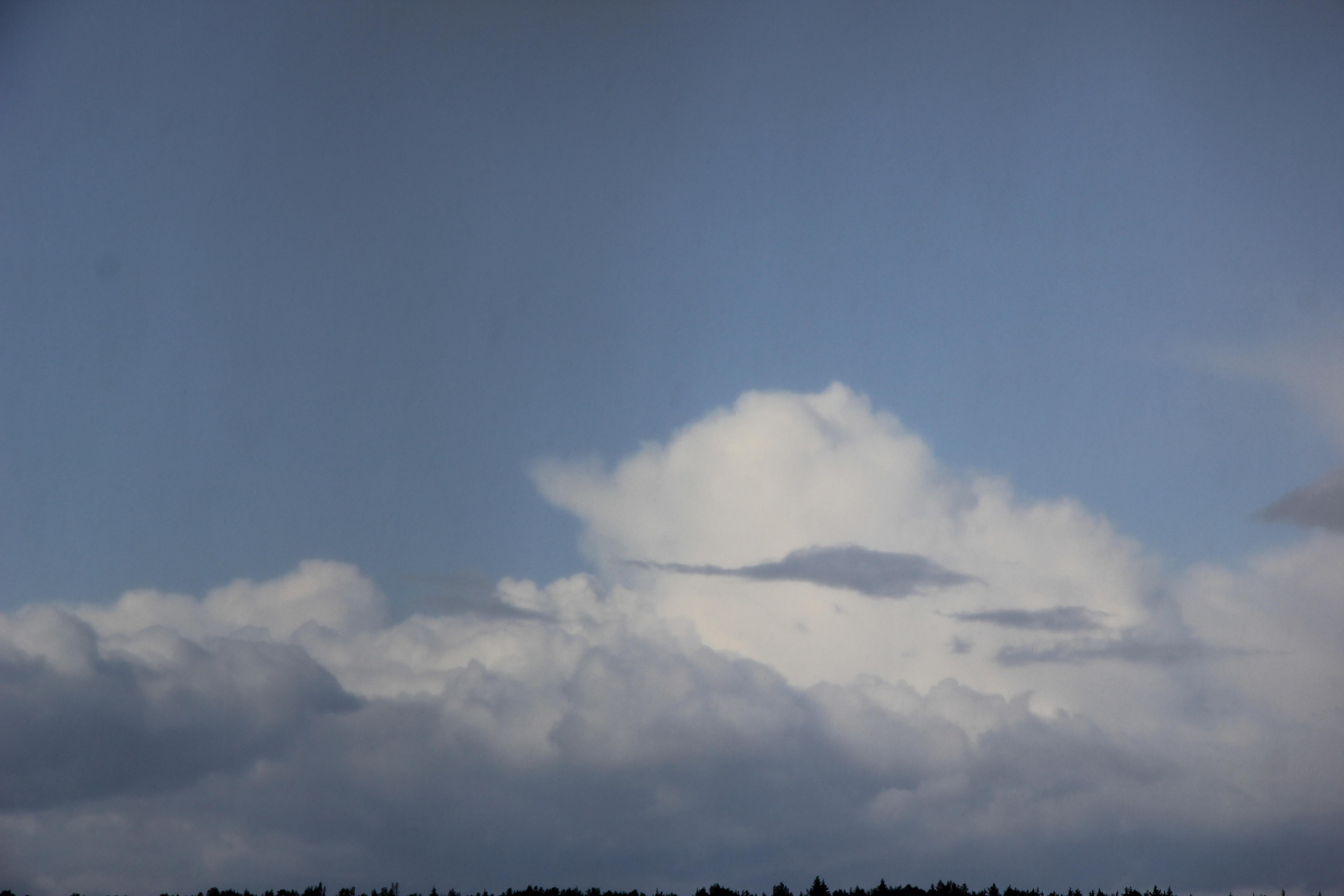 дождливое небо (12)