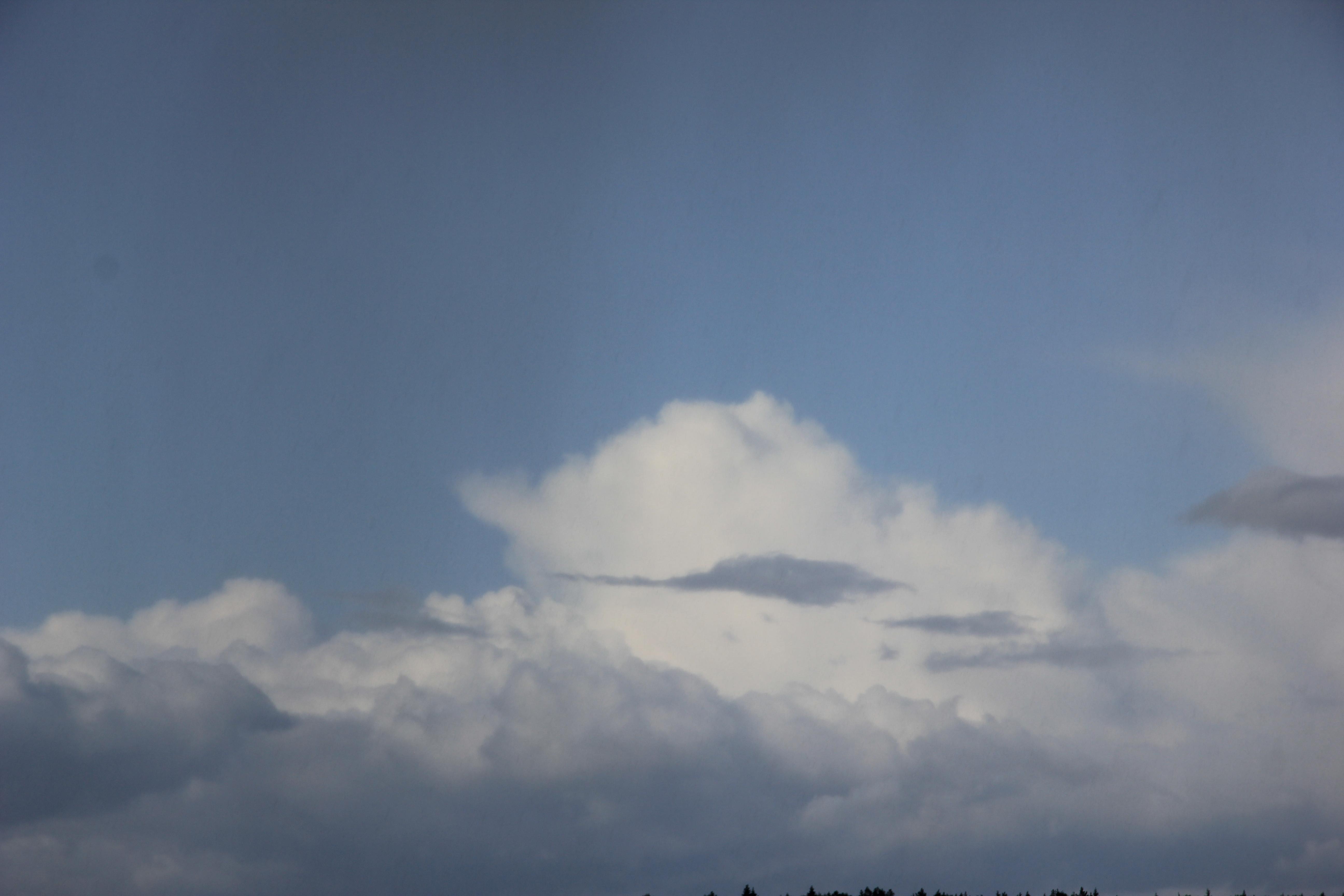 дождливое небо (13)