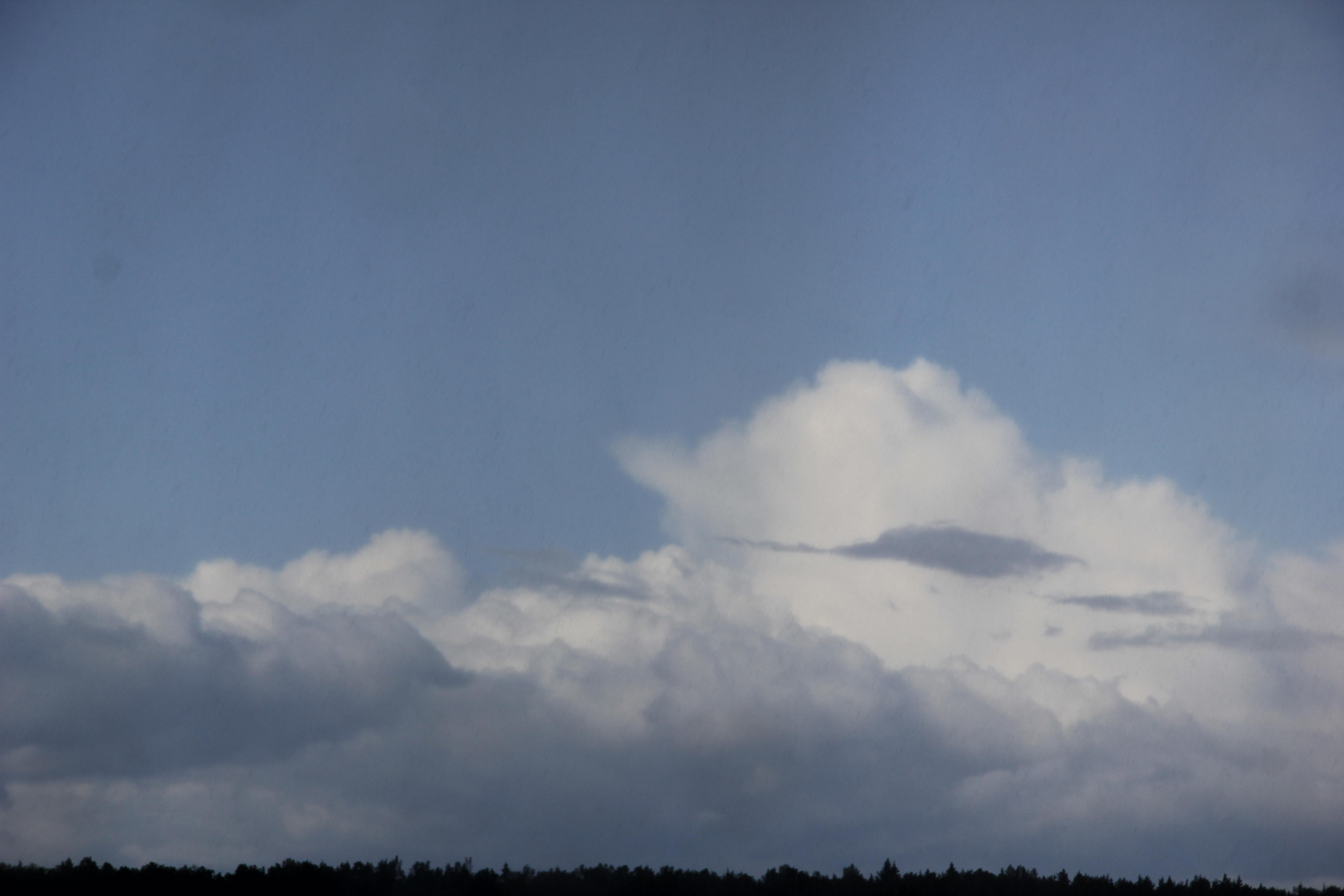 дождливое небо (14)