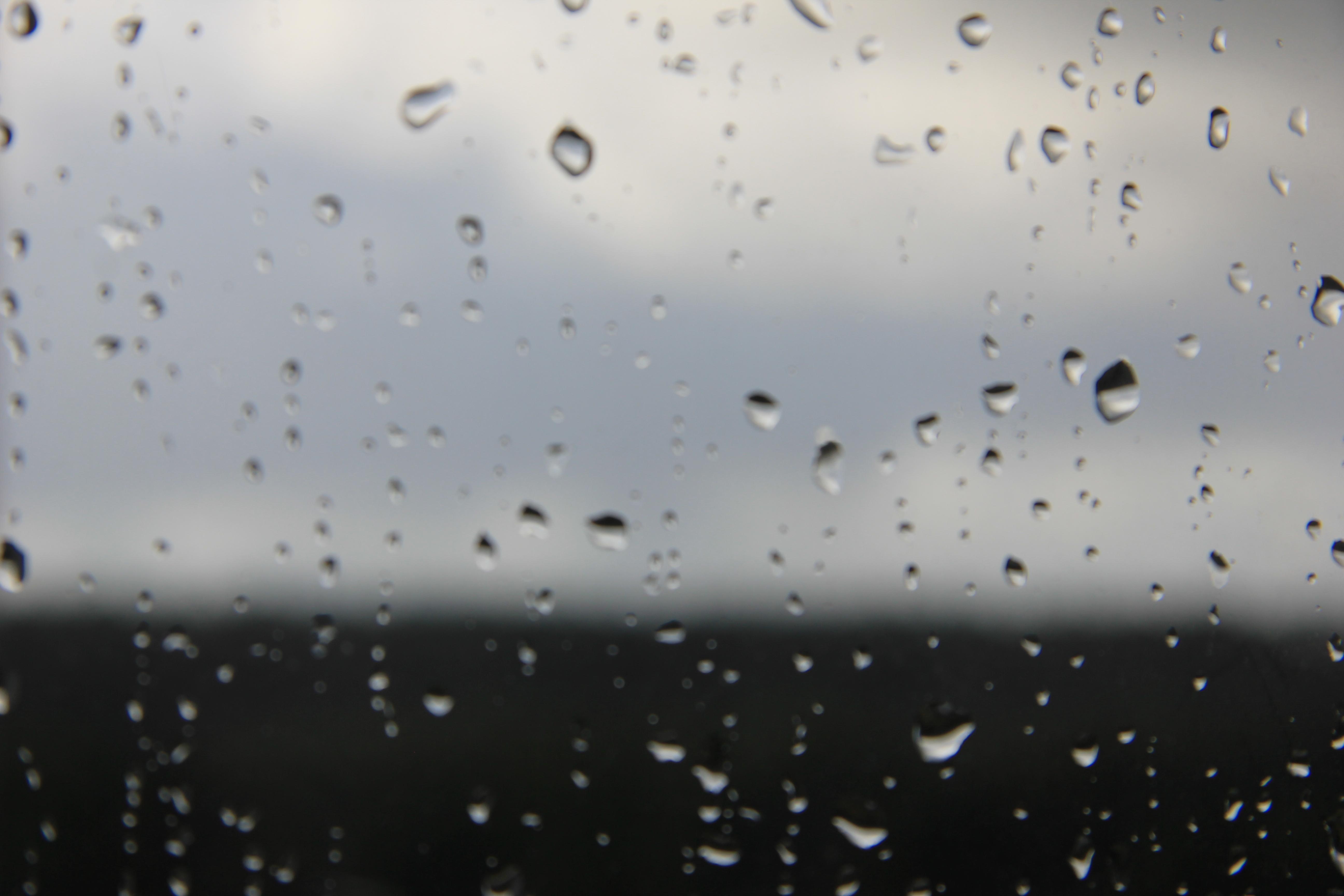 дождливое небо (16)