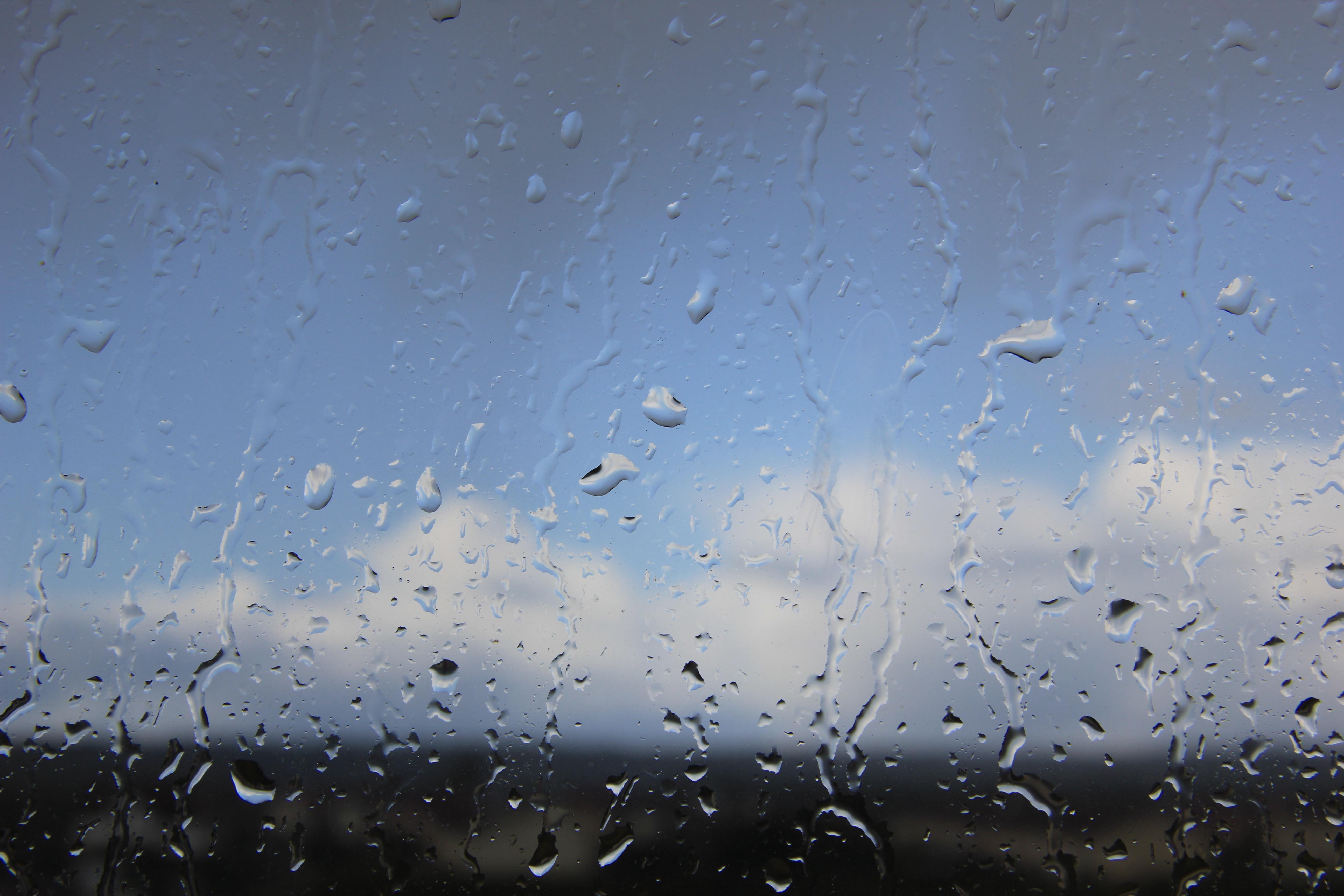дождливое небо (17)