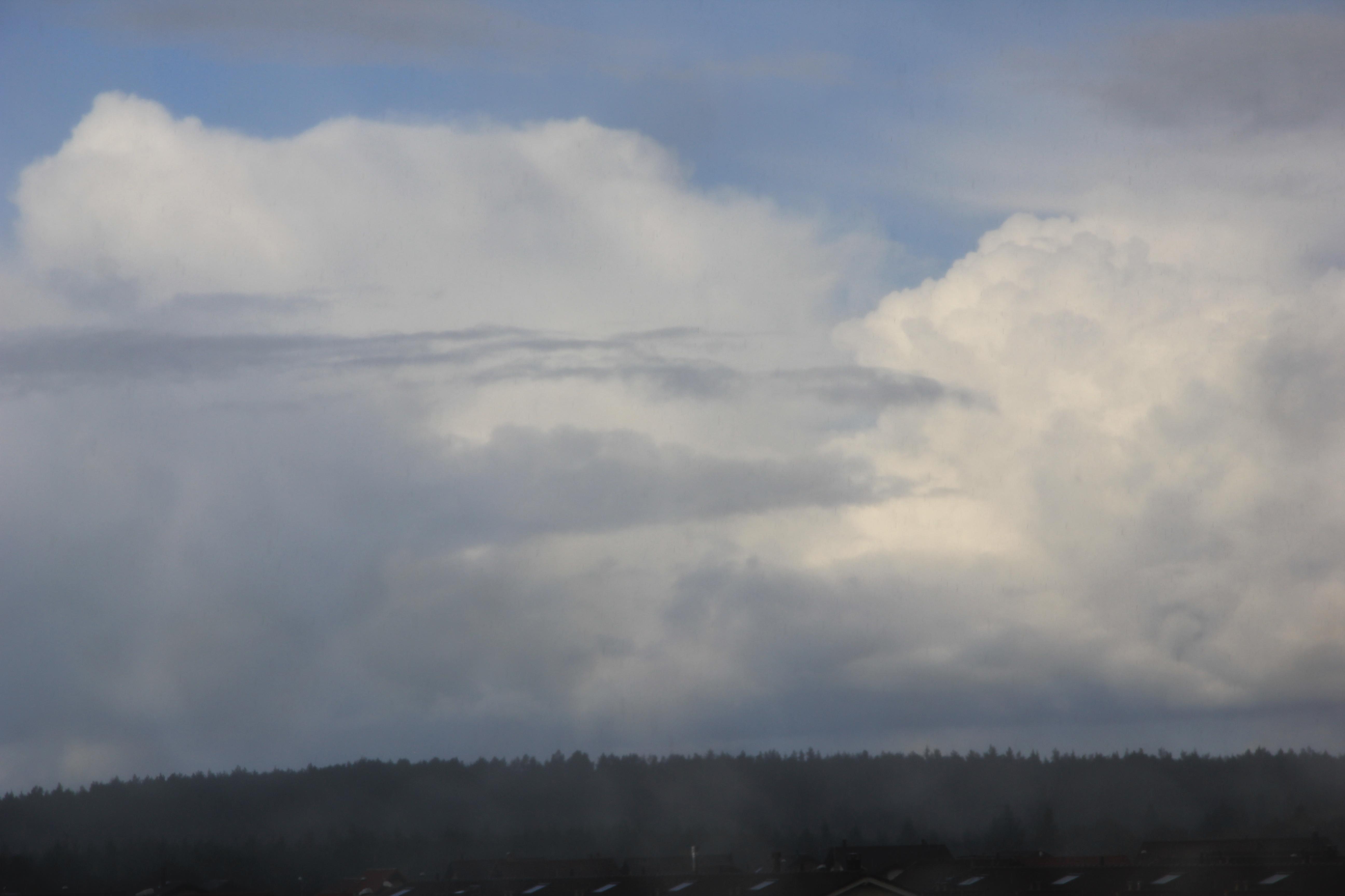 дождливое небо (18)