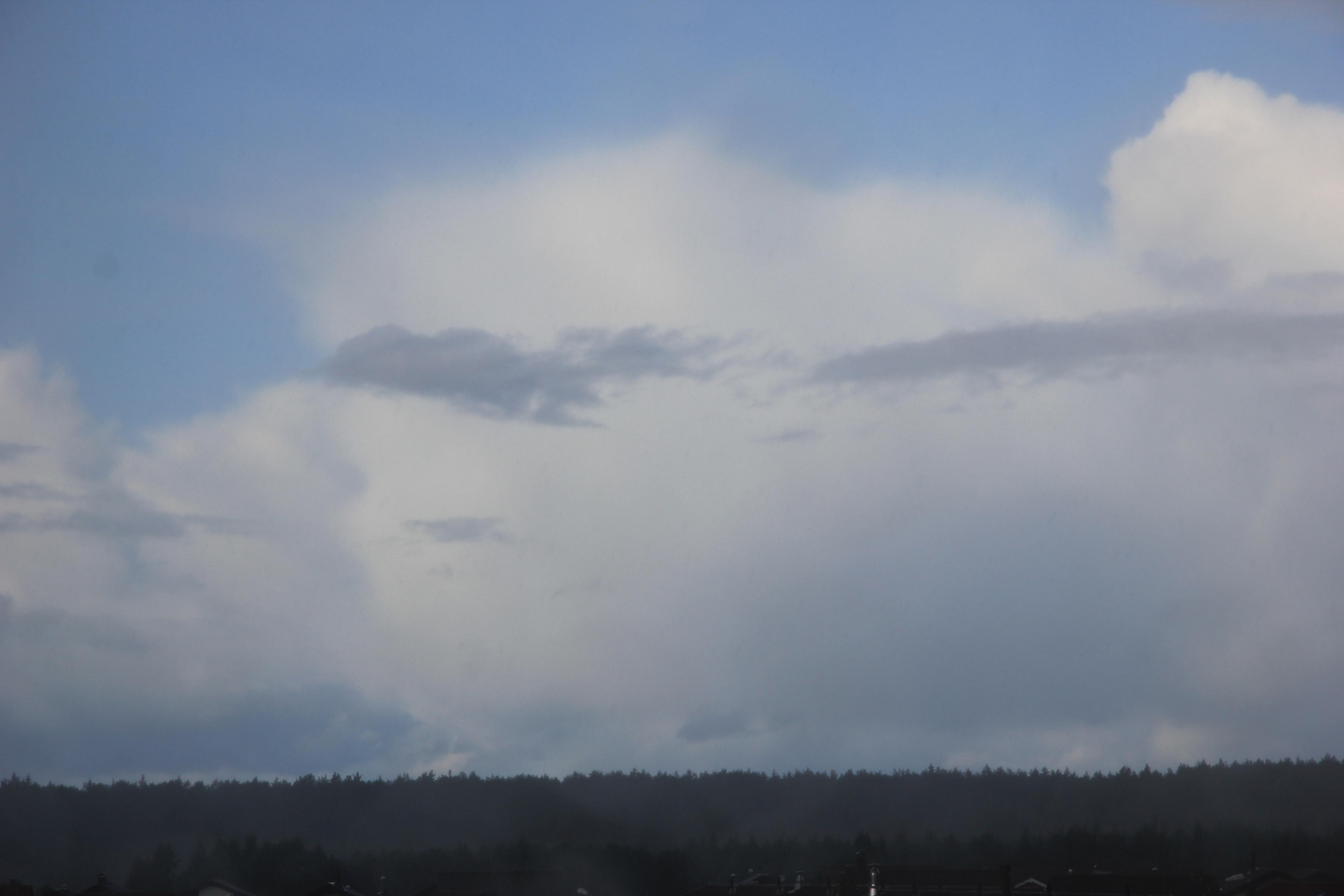 дождливое небо (19)