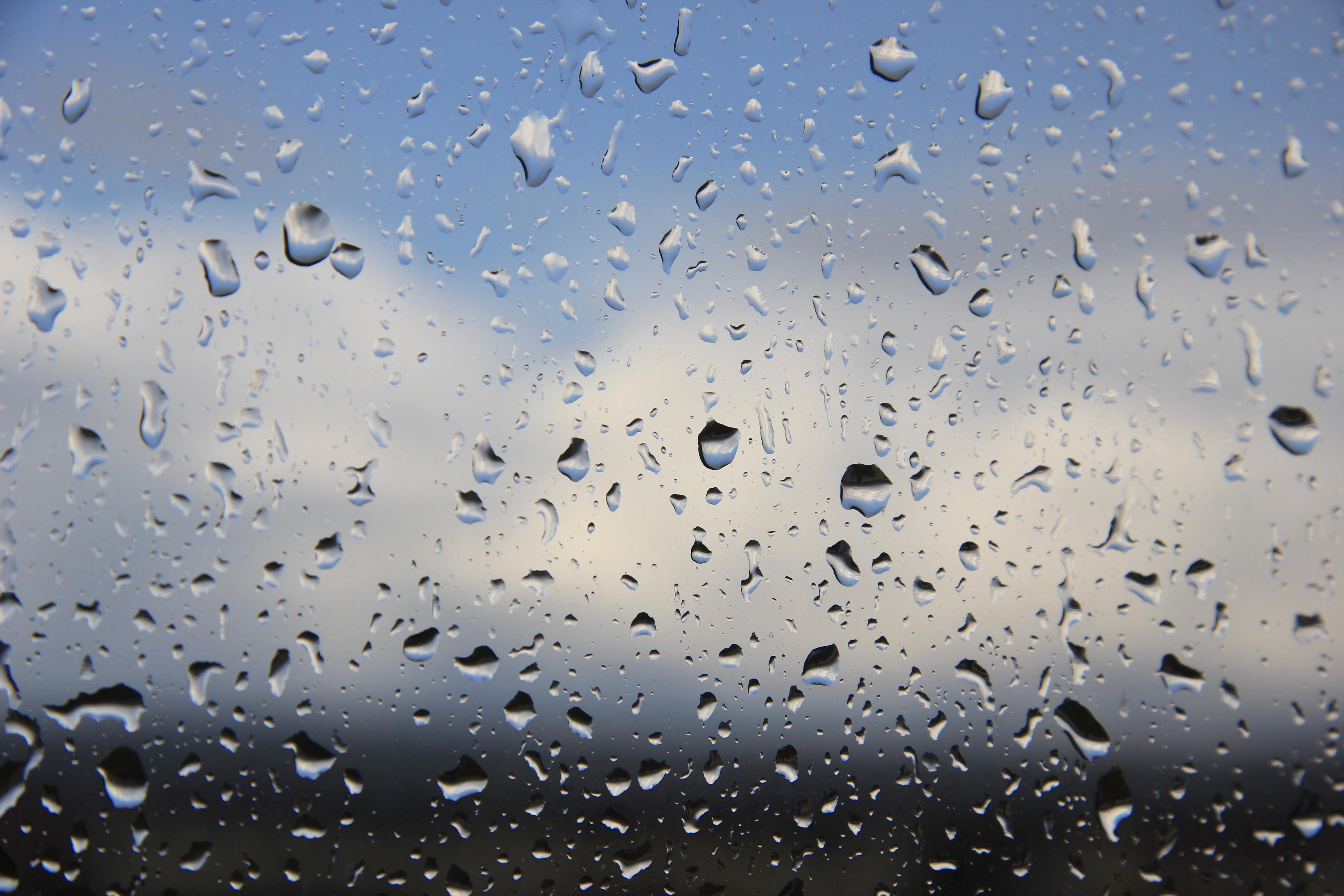 дождливое небо (20)