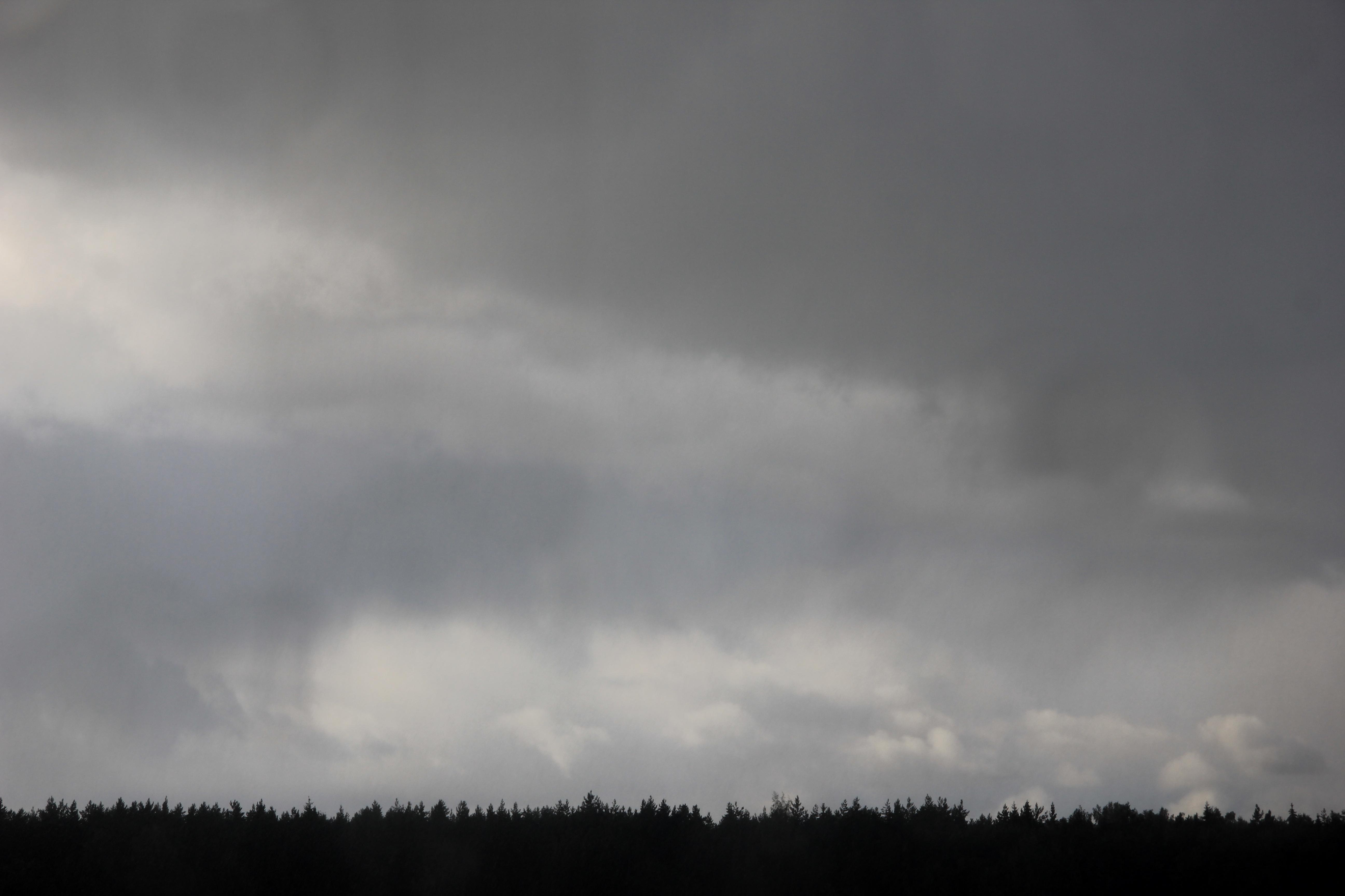 дождливое небо (27)