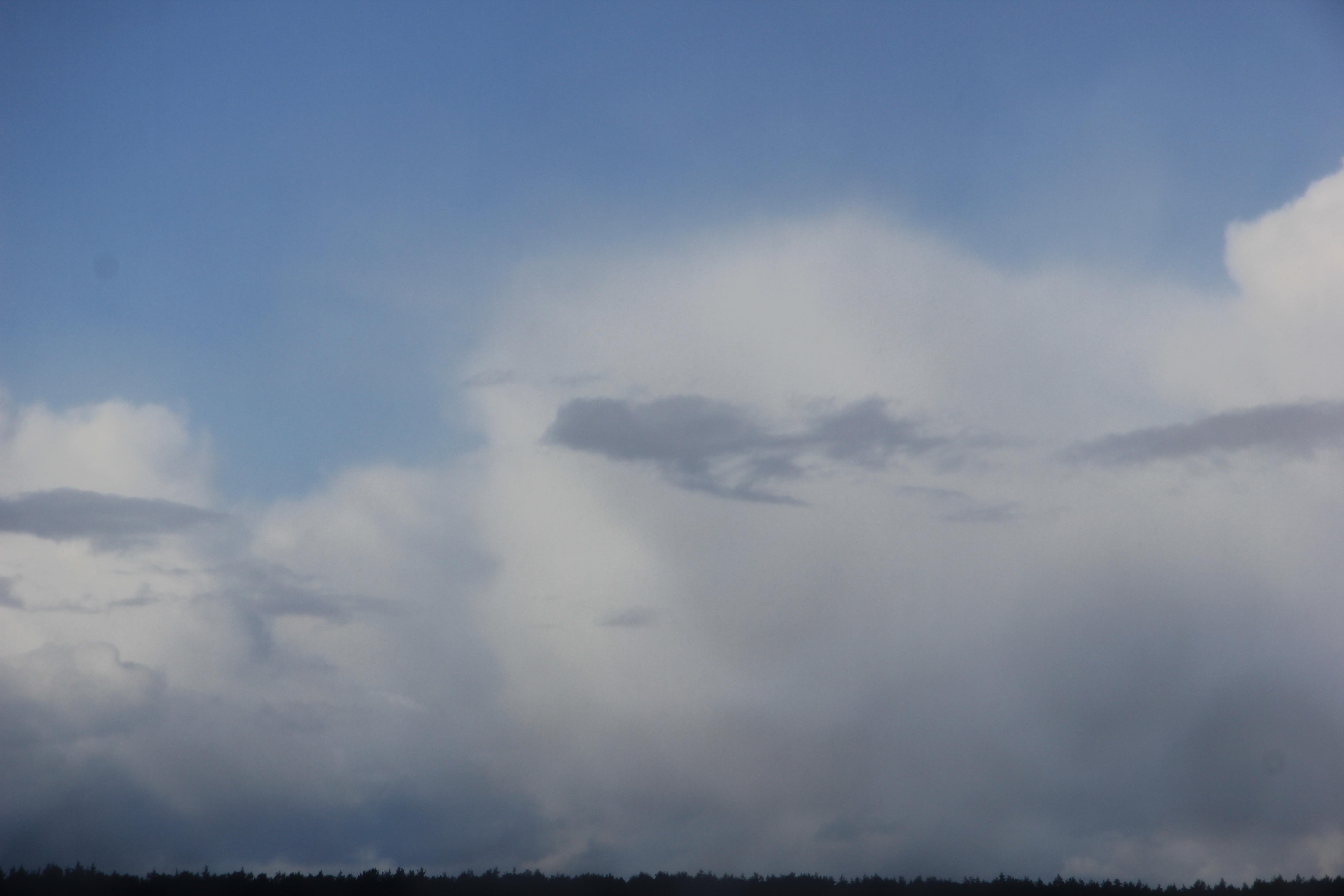 дождливое небо (30)