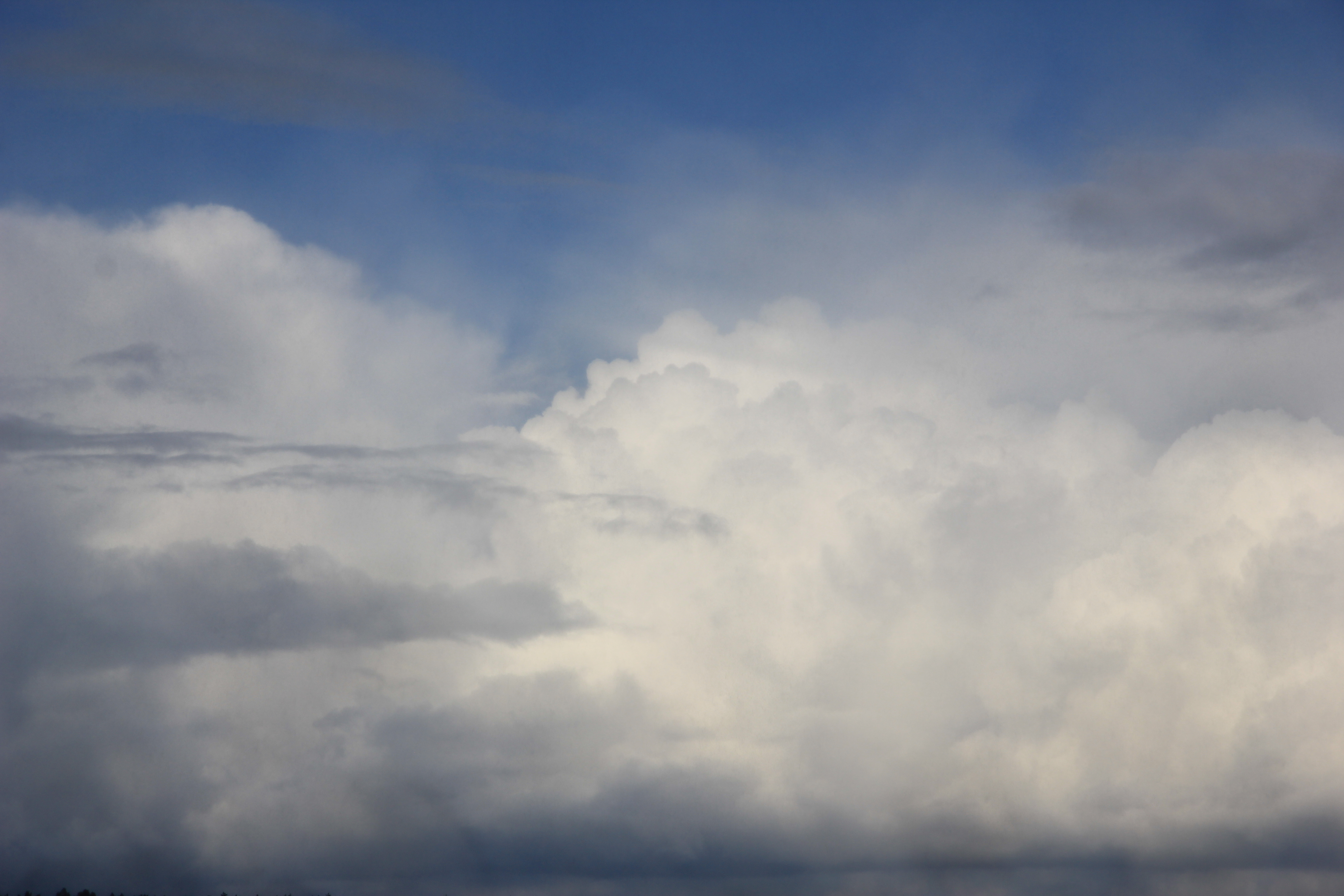 дождливое небо (32)