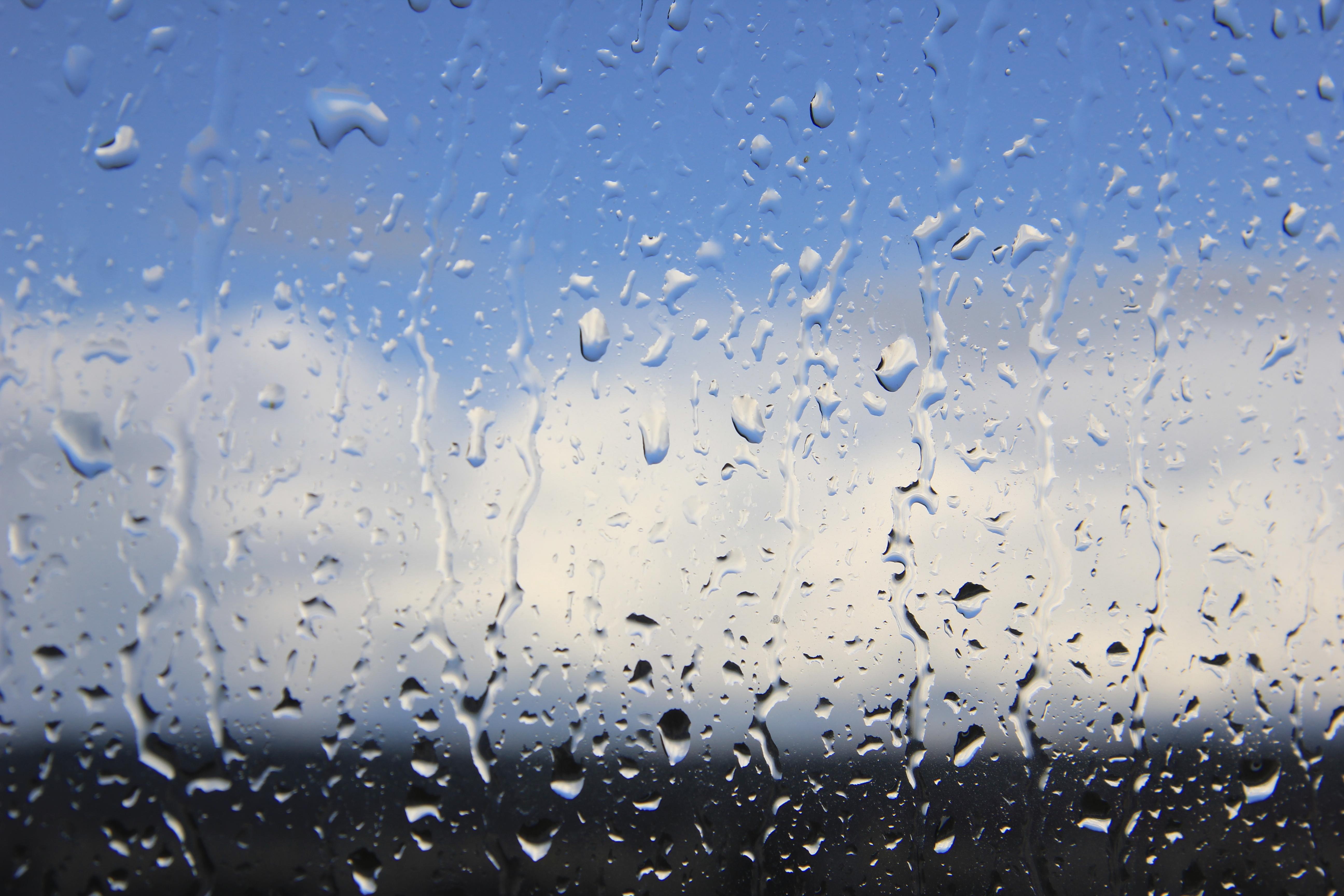 дождливое небо (33)